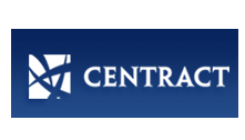 Centract Logo