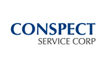 Conspect Service Group