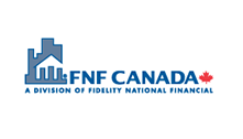 FNF Canada Logo
