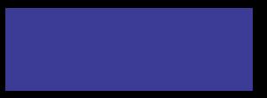 Reliable Appraisal Logo