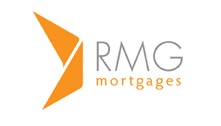 RMG Mortgages Logo